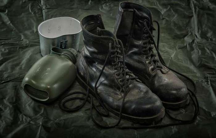 Βύσμα alert: Αυτές είναι οι 8 καλύτερες μεταθέσεις που μπορεί να σου τύχουν στον στρατό