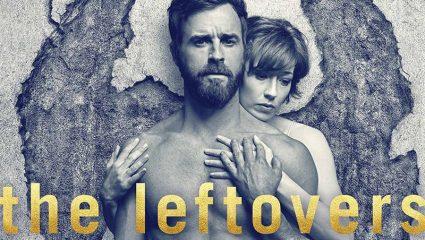 Leftovers: Το trailer και όλα όσα χρειάζεται να ξέρεις για την 3η σεζόν