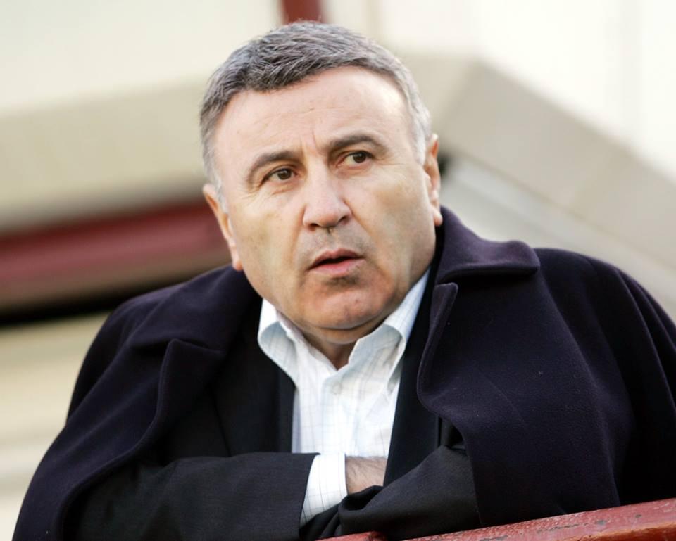 Οι 5 πιο γνωστές περούκες του ελληνικού ποδοσφαίρου (Pics & Vids)