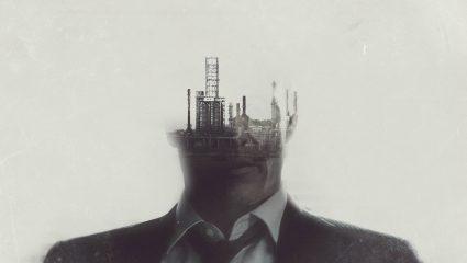 True Detective: Ο Νικ Πιτσολάτο και πάλι στις επάλξεις για τρίτη σεζόν;