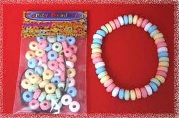 Τεστ μνήμης: Πόσα από τα 10 γλυκίσματα που αγοράζαμε από τα περίπτερα και δεν υπάρχουν πια, θυμάσαι;