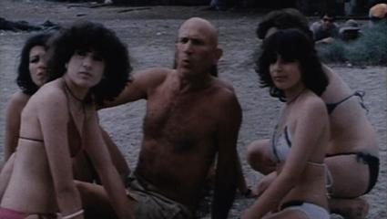 Έγραψαν ιστορία: Οι 10 κορυφαίες ατάκες που ακούστηκαν στις ελληνικές cult αισθησιακές ταινίες!