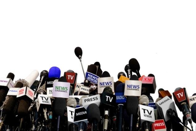 Οι «παραγγελιές» αναγνωστών σε συντάκτη αθλητικού σάιτ