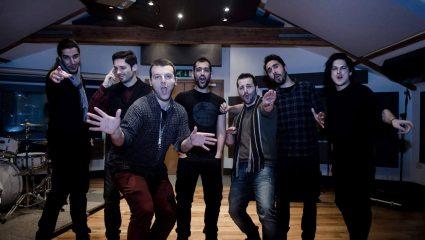 Οι Op3 Omega Project δίνουν στη μουσική μια άλλη υπόσταση