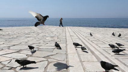5 περιοχές στην καρδιά της Αθήνας που δεν θυμίζουν σε τίποτα «κλείνον άστυ»