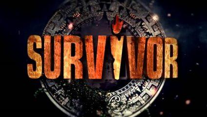 Το Survivor κατέλυσε τα στεγανά της διαφορετικότητας στην ενημέρωση
