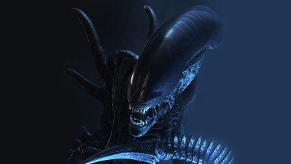 Alien: 38 χρόνια από την μέρα που ζωντάνεψε ο τρόμος (Pics & Vids)