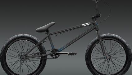 BMX-Carrera: Τα θρυλικά ποδήλατα που μας μεγάλωσαν (Pics)