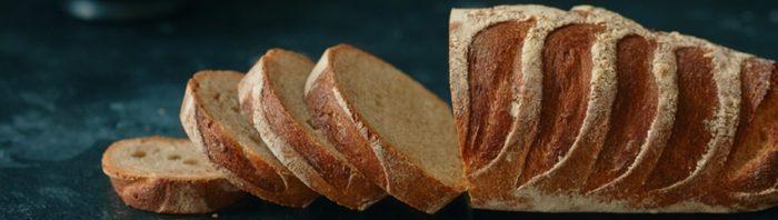 Ψωμί πού μας κατάντησες: Όταν μπαίνεις στον φούρνο και χάνεις την μπάλα