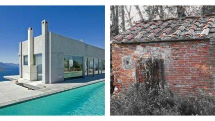 Ενοικιαζόμενα στην Ελλάδα: πώς λένε οι ιδιοκτήτες ότι είναι τα σπίτια και πώς είναι πραγματικά (Pics)