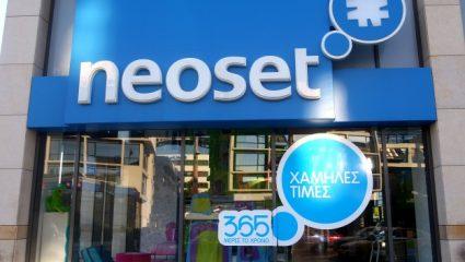 Οι 10 πιο γνωστές ελληνικές επιχειρήσεις που έκλεισαν μέσα στην κρίση