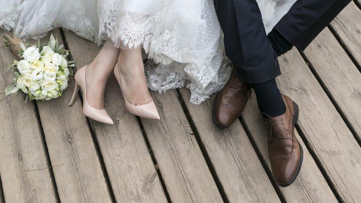 Γάμος: 5 πολύ πρακτικοί λόγοι για να μην παντρευτείς