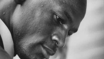 Η «σιωπηρή» συμφωνία του Τζόρνταν: ο άρρωστος εθισμός του που αναγκασε το ΝΒΑ να τον διώξει από την λίγκα