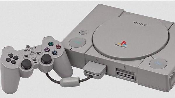 Οι 35άρηδες ξέρουν: 15 παιχνίδια των 90's που δεν έχουν παίξει ποτέ οι σημερινοί 16άχρονοι (Pics)