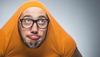5 πράγματα που κάνει ένας ψυχαναγκαστικός πριν φύγει από το σπίτι