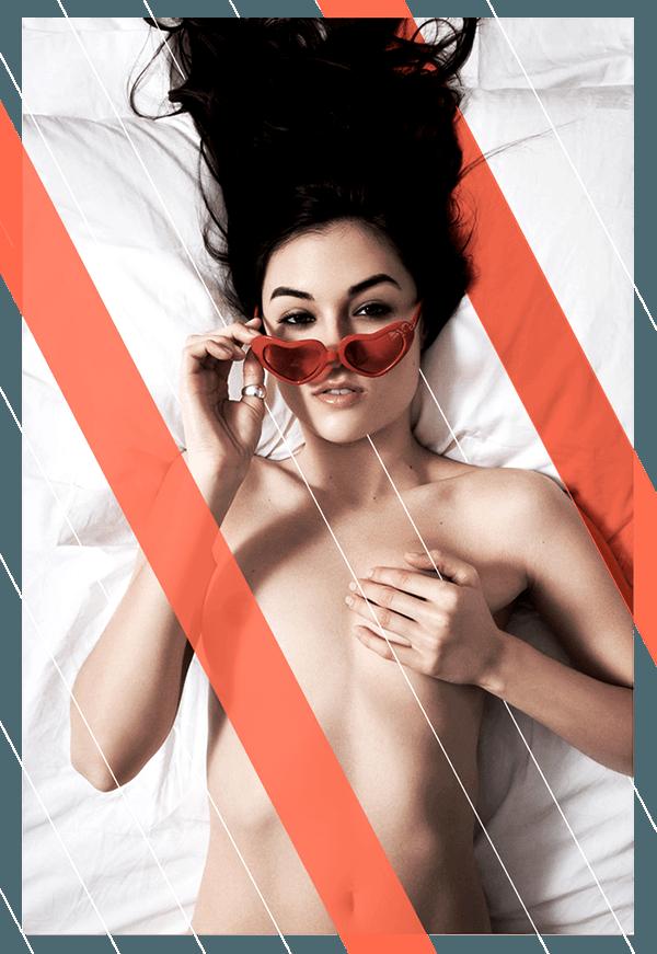 sasha grey - ΗΟΤ Οι νέες θα σέβονται! Η Σάσα Γκρέι είναι η Ελληνίδα βασίλισσα του πορνό