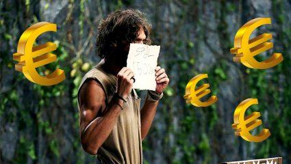 Ποσά που ζαλίζουν: Πόσο κοστίζει κάθε επεισόδιο του Survivor και πόσο οι διαφημίσεις την ώρα της προβολής του