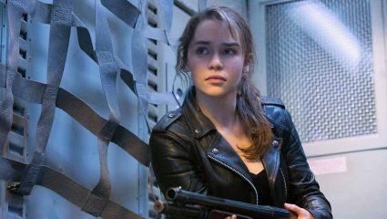 Ντενέρις in, Εμίλια Κλαρκ out: 7 περιπτώσεις που το casting ήταν τόσο λάθος
