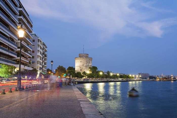 Ορκισμένοι εχθροί: Η μεγαλύτερη κόντρα πόλεων στην Ελλάδα που ξεπερνάει και αυτή των «αιωνίων»