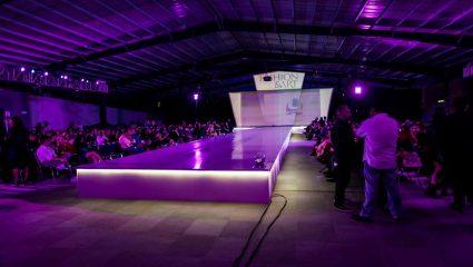 Λίζα Σοτίλις και DeResnes: Δύο Έλληνες στη σκηνή του Fashion & Art Festival στο Μεξικό
