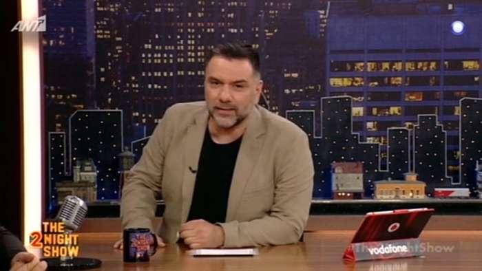 Ελληνική τηλεόραση: Οι μεγάλες απογοητεύσεις της φετινής χρονιάς
