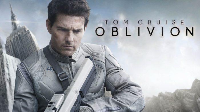 7016917 tom cruise oblivion 700x394 - Τηλεόραση vs Σινεμά: Οι πιο ακριβοπληρωμένοι ηθοποιοί