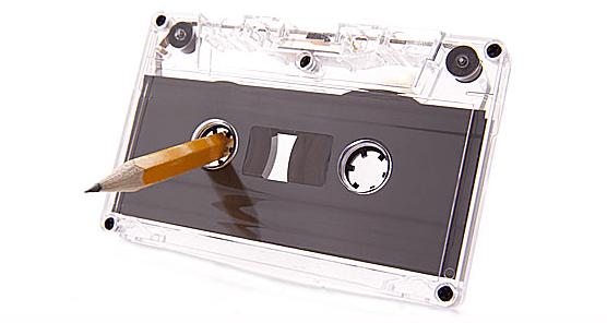 Τα 6 ελληνικά ροκ τραγούδια που «λιώναμε» στο κασετόφωνο μικροί (Vids)