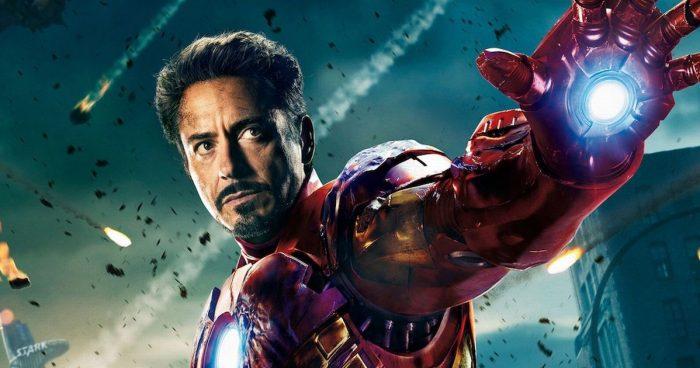 Age Of Ultron 700x368 - Τηλεόραση vs Σινεμά: Οι πιο ακριβοπληρωμένοι ηθοποιοί
