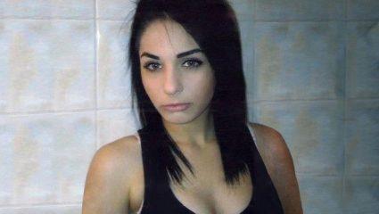 Η λύση του μυστηρίου: Ποιος εξαφάνισε τη 18χρονη Ελένη από το Αττικό νοσοκομείο (Pics)