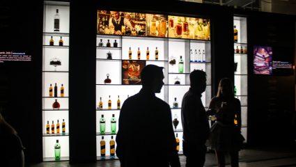 Athens Fine Drinking: Στη Σοφοκλέους θα βρεις το αγαπημένο σου cocktail