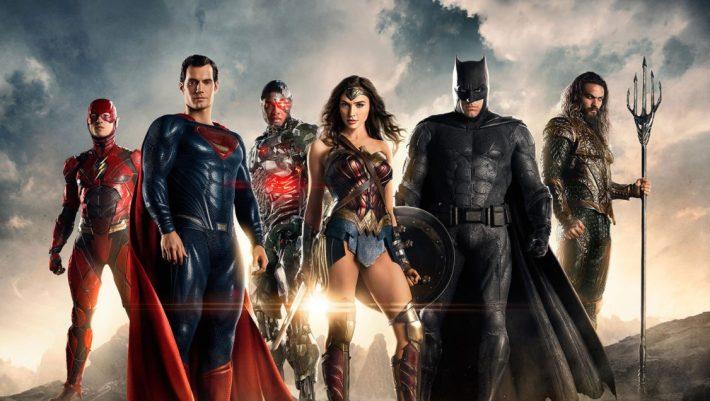Οι ταινίες που περιμένουμε μέχρι το τέλος του 2017! (Vids)