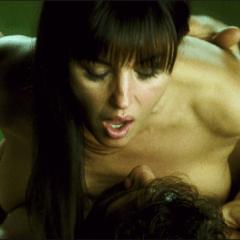 6 τεράστια ψέματα για το σεξ που σου έμαθαν οι ταινίες