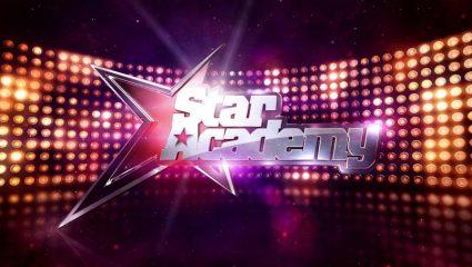 Ασύλληπτο αρνητικό ρεκόρ τηλεθέασης για το Star Academy (Pic)