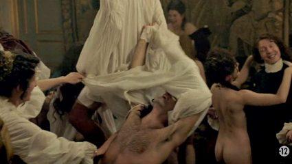 πιο hardcore πορνό Κιμ Καρντάσιαν και Ray j σεξ ταινία βίντεο