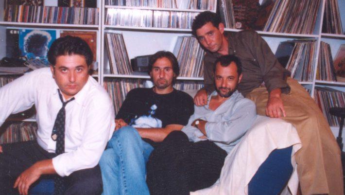 5 σειρές των 90s που θα θέλαμε να βλέπουμε περισσότερο σε επαναλήψεις! (Vids)