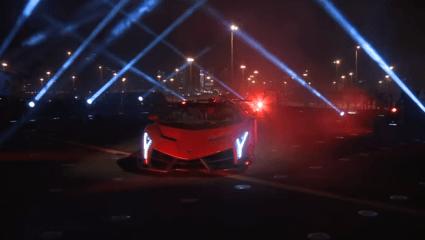 Τα 5 πιο ακριβά αυτοκίνητα του κόσμου! (Vid)