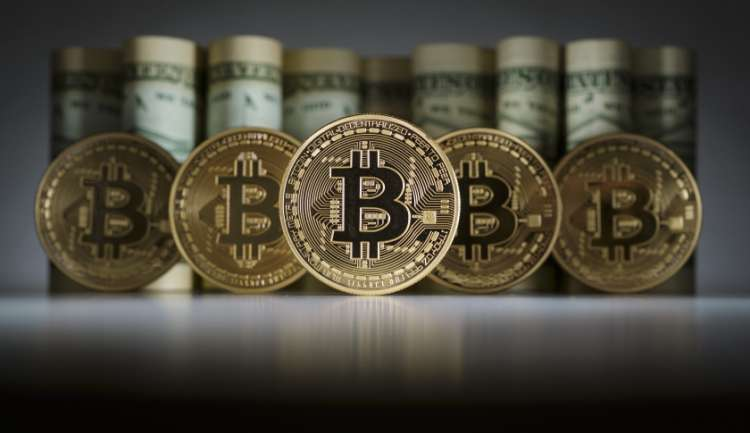 Bitcoin: Το μυστικό του νομίσματος που προτιμούν οι ηλεκτρονικοί εγκληματίες