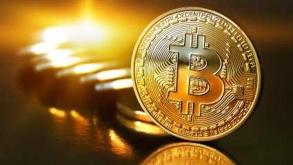 Bitcoin, το νόμισμα που ήρθε απ' το… μέλλον: Οι χάκερ το λατρεύουν, οι τράπεζες το μισούν