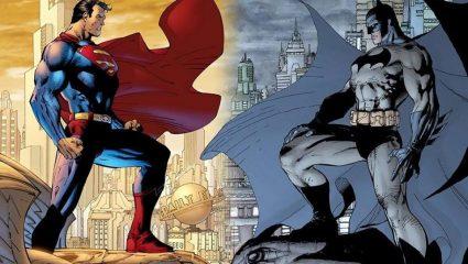 5 superhero κόμιξ που ΠΡΕΠΕΙ να γίνουν ταινίες!