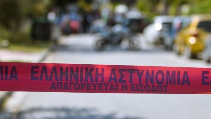 Ο τέλειος φόνος: Τα 4 πιο γνωστά ανεξιχνίαστα εγκλήματα στην Ελλάδα (Pics)
