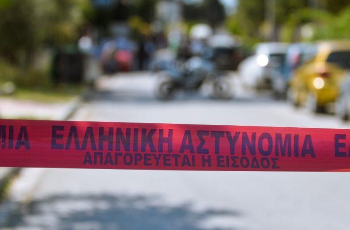 Κυκλοφορούν ελεύθεροι ανάμεσά μας: 4 ανεξιχνίαστα εγκλήματα που οι δολοφόνοι έκαναν πλάκα στην αστυνομία
