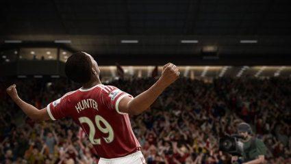 Οι 10+1 πιο fail πανηγυρισμοί στο FIFA (Vids)