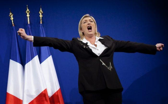 Γαλλικές εκλογές: Η νίκη του Μακρόν και η επόμενη μέρα στη Γαλλία και την Ευρώπη