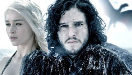 HBO: Αντί για χειμώνα στο Game of Thrones, ετοιμάσου για spin off σειρά (-ες)