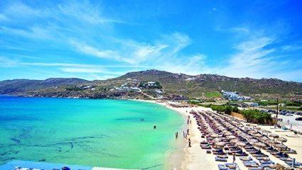 Το ρίσκο της Μυκόνου: Το πρώτο νησί στην Ελλάδα που ρίχνει αυτό το όπλο στη μάχη με τον covid-19