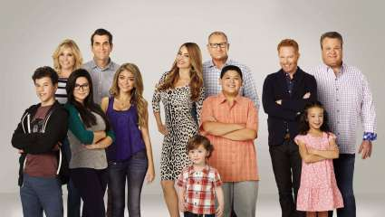 Modern Family, Big Bang και σία: Τα καλύτερα sitcoms της τελευταίας δεκαετίας