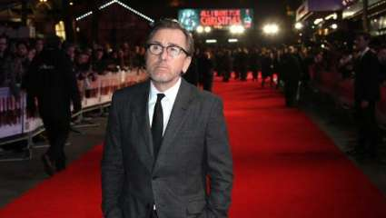 Τιμ Ροθ: το πιο υποτιμημένο υποκριτικό διαμάντι του Χόλιγουντ