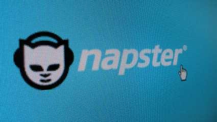 Πού χάθηκες εσύ; Myspace, MSN, Napster, τα social media πριν το Facebook