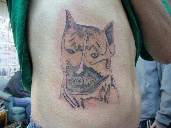 Αυτά είναι τα 10 πιο fail τατουάζ έβερ! (Pics)