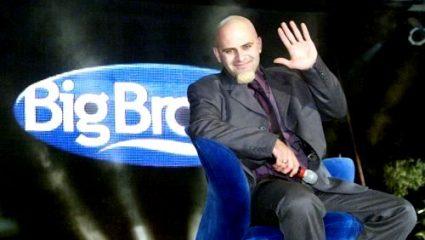 16 χρόνια μετά! Πώς είναι σήμερα ο «Τσάκας» του Big Brother 1; (Pics)